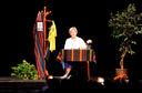 ​One Act Show Depicting Life of Sister Dorothy Stang, SND